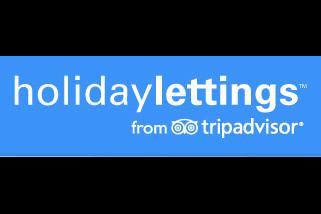 HolidayLettings Synchronization