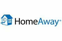 HomeAway Synchronization